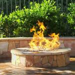 Best Amarillo Pool Builders Swimming Pool Designs