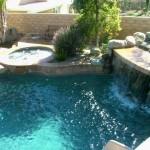 Best Amarillo Pool Builders Swim Pool Designs